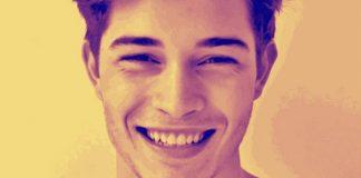 Mutluluğun genetik olduğu ortaya çıktı