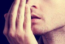 Oruç tutarken ağız kokusu ve kuruluğu nasıl önlenir?