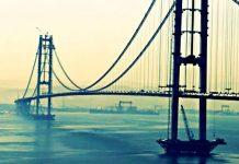 Osman Gazi Köprüsü açılıyor: Geçiş ücreti ne kadar? osmangazi
