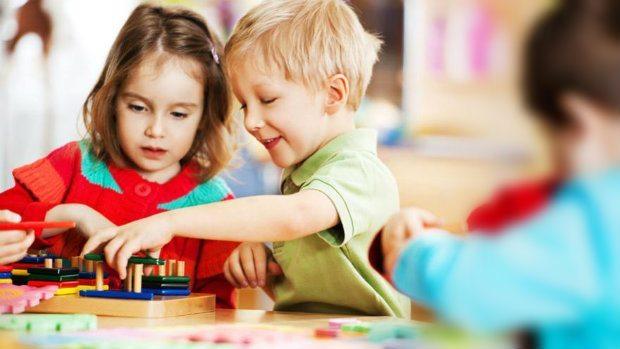 Otizm spektrum bozukluğu nedir? Belirtileri nelerdir?