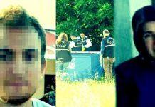 Psikopat profili: Cinayet işliyor, hakkıymış gibi savunuyor