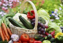 Ramazan'da sağlıklı beslenme için10 altın öneri