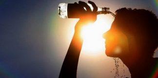 Oruç tutarken daha az susuzluk hissetmek için ne yapmak gerekiyor? Ramazan ayında susuz kalmamak için 8 altın öneri...