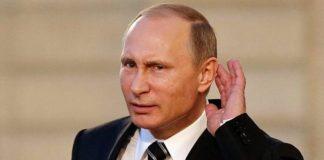 Rusya ile Türkiye ilişkileri birkaç günde onarılmaz!