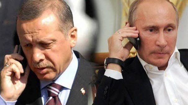 Rusya - Türkiye ilişkileri: Rus turistlere engel kaldırılıyor