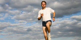 Sıcak yaz mevsiminde hangi spor aktiviteleri yapılabilir?