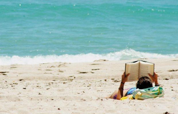 Stressiz bir tatil ve rahatlama için neler yapılmalı?