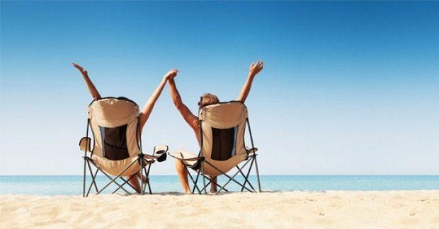 turizm sektörü kalite eğitim hizmet otel konaklama