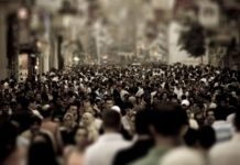 Yeni Türkiye: Ruhunu kaybeden ülke