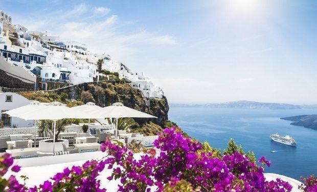 Türkiye tatil bütçesini nasıl denkleştiriyor?