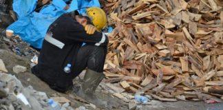 Türkiye'de iş cinayetleri: Günde ortalama 4 işçi öldürülüyor!