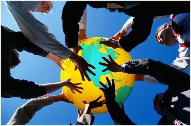 Türkiye'de sivil toplum kuruluşları