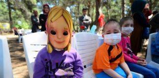 TÜRKÖK Projesi: Gönüllü donör ve kan bağışının önemi