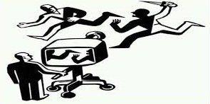Yalaka gazeteci nasıl olunur?
