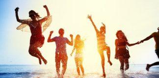 Yaz mevsimine girerken üç tavsiye