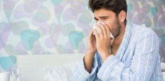 Zatürre aşısı ve yaz zatürresine dikkat!