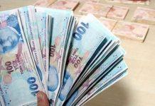1 milyon sürücüye sigotacılardan toplam 100 milyon lira iade