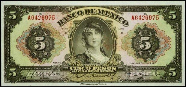 dünyanın en güzel parası paralar koleksiyonu