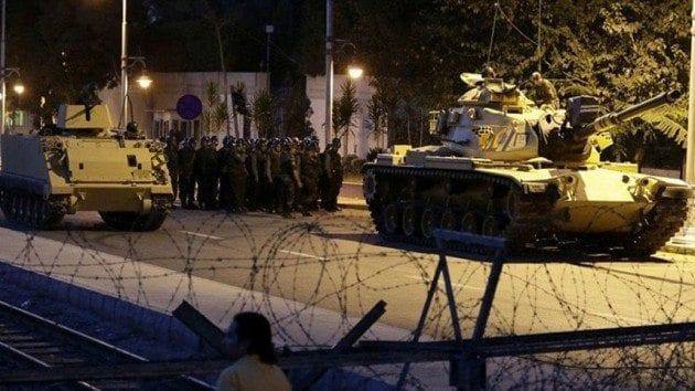 15-temmuz-darbe-vatandas-asker-polis