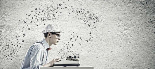 """Usta yazarlardan genç yazarlara: """"Nasıl yazmak gerekir?"""""""