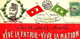24 temmuz Basın Bayramı: Sansür içinde sansürün kaldırılmasını kutlamak