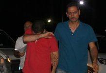 Adana'da savcının evinde 'infaz edilecekler' listesi bulundu