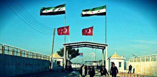 AKP iktidarı Suriye'de ne yaptığını bilmiyor!