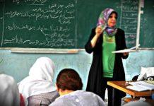 Arapça eğitim dayatmasının ardındakiler