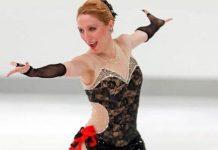 artistik buz pateni dünya şampiyonu naz arıcı sponsor arıyor