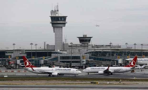 atatürk havalimanı terör saldırısı çalışanlara psikolojik destek
