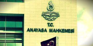 AYM ve HSYK üyeleri dahil 113 yargı üyesi tutuklandı