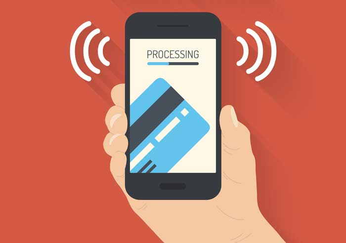 bankacılık sektörü Yenilikçi Uygulamalar Dünya ile Türkiye'de Aynı Anda banka atm ödeme