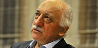 Bekir Bozdağ: Fethullah Gülen'in kaçma ihtimali var