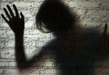 Cinsel suç yükümlülerine ilaçla tedavi yani kimyasal hadım dönemi resmi olarak başladı. Geçtiğimiz günlerde resmi gazetede yayımlanmasıyla...