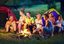 Çocukların yaz tatilini verimli geçirmeleri için 6 öneri