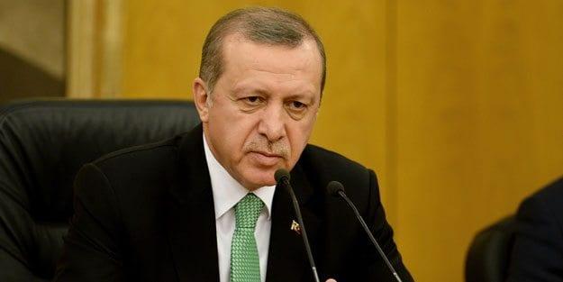 OHAL erdoğan darbe girişimi