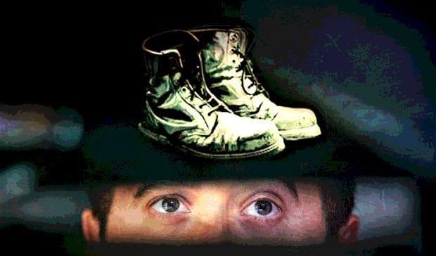 Darbe girişimi: Askeri mi ekonomik mi?