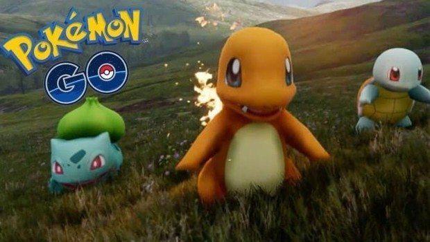 Dünyayı etkisi altına alan Pokemon Go çılgınlığı nedir?