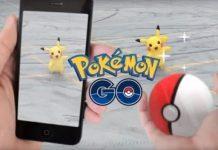 Pokemon Go ile silahlı gasp: Pokemon Go oyuncuları dikkat!