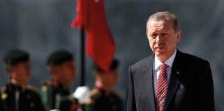 Erdoğan'ın duyurduğu 'önemli karar' ne olacak?