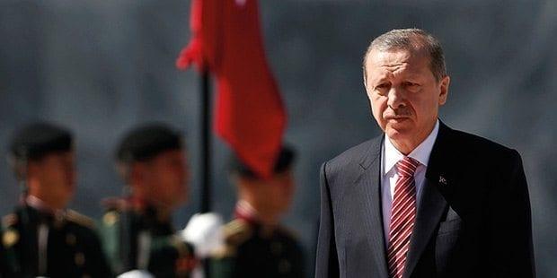 Erdoğan'ın duyurduğu'önemli karar' ne olacak?