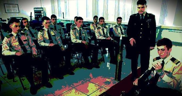 FETÖ mağduru askeri lise öğrencilerinin mağduriyetinin giderilmesi amacıyla CHP tarafından TBMM'ye kanun teklifi verildi.
