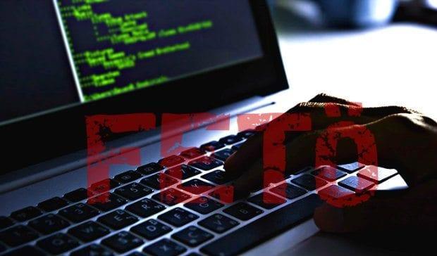 FETÖ üyesi olduğu belirtilen 40 bin kişinin şifreli yazışmaları deşifre oldu. Bir başka iddia ise 110 bin kişi bilgisini verdi paralel