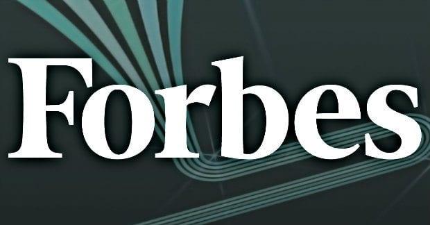 Forbes dünyanın en zenginler listesinde 4 Türk