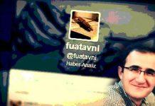 Fuat Avni yakalandı mı? Kısa Seyfi iddiası