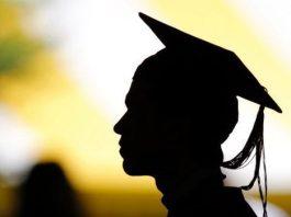 Gençler: İdeal meslek tercihim yok; ne iş olsa yaparım