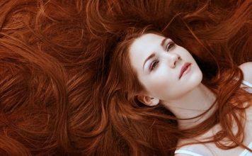 Kızıl saç rengi geni cilt kanseri riskini artırıyor