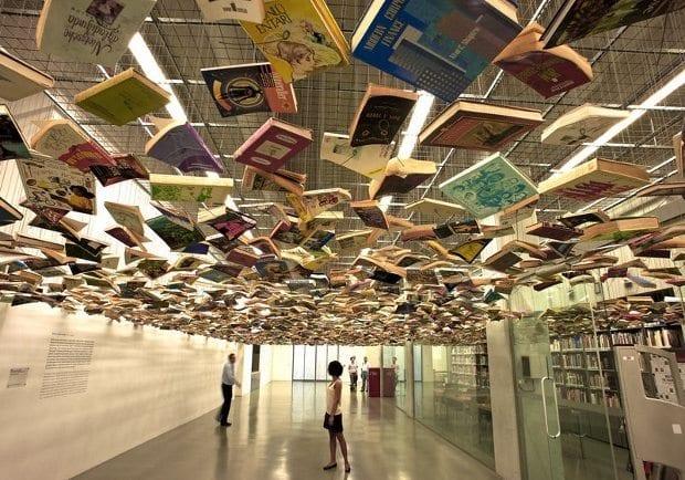 İstanbul Modern'de Ailece Sanat yaz sanat atölyeleri