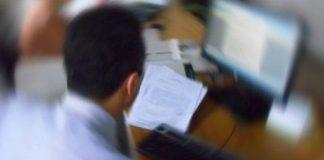Kamu kurumlarında belge sızdırılması uyarısı geldi!