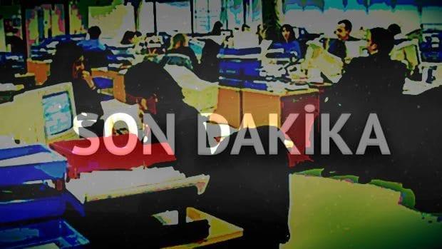 15 Temmuz darbe girişimi ardından kamuda 49 bin 321 personel açığa alındı. Milli Eğitim Bakanlığı, İçişleri, Diyanet, MİT, Başbakanlık...